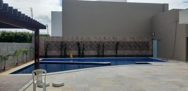 Casa no Condomínio Sol Nascente !! - Foto 2
