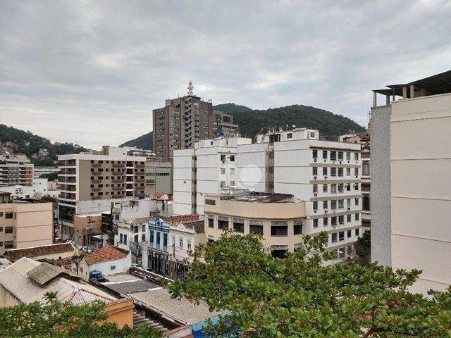 Apartamento com 3 dormitórios à venda, 107 m² por R$ 890 mil - Botafogo - Rio de Janeiro/R - Foto 15