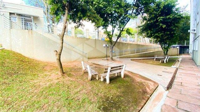 Apartamento para alugar com 2 dormitórios em , cod:I-036858 - Foto 16