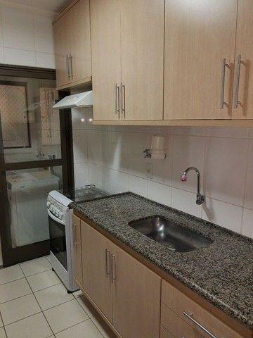 Excelente Apartamento Monte Castelo  - Foto 12