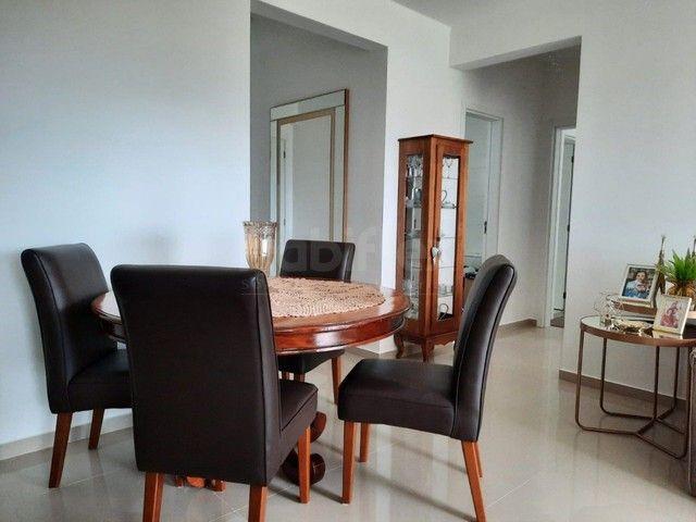 Apartamento a venda, com 2 quartos e mobiliado. Ribeirão da Ilha, Florianópolis/SC. - Foto 7