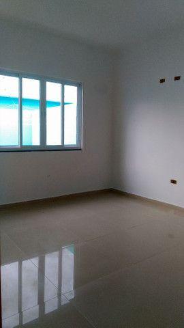 Casas novas em Guaratuba financiáveis litoral Paraná  - Foto 7