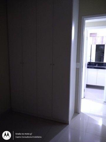 Apartamento no Vita Residencial Clube. - Foto 15