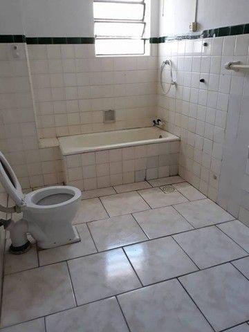 PORTO ALEGRE - Apartamento Padrão - SAO GERALDO - Foto 7
