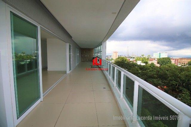 Terezina 538m²/ R$6.300.000,00 / Andar Alto / Adrianópolis - Foto 13