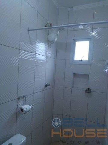 Casa para alugar com 2 dormitórios em Vila marina, Santo andré cod:25714 - Foto 9