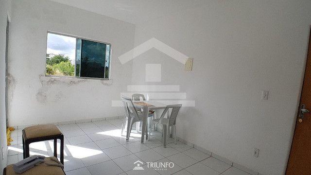 74 Apartamento 57m² com 02 quartos no Uruguai, Lugar ideal p/morar! (TR17272) MKT - Foto 5