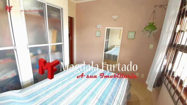 Casa à venda, 10 m² por R$ 360.000,00 - Caminho de Búzios - Cabo Frio/RJ - Foto 12