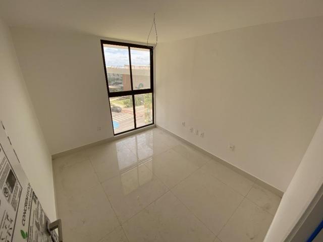 Apartamento com 2 quartos à venda, 64 m² por R$ 590.000 - Altiplano Cabo Branco - João Pes - Foto 9