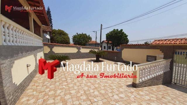 Casa à venda, 10 m² por R$ 360.000,00 - Caminho de Búzios - Cabo Frio/RJ - Foto 2