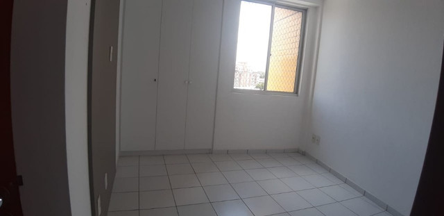Privilege Residence bairro Horto - Foto 14