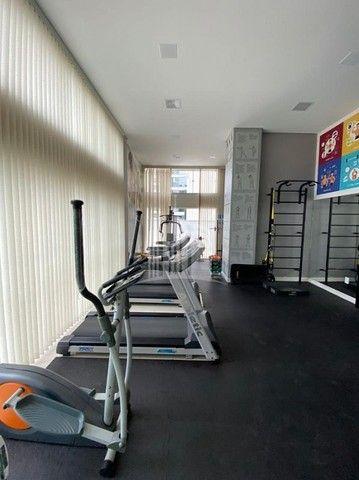 Oportunidade em Apartamento Novo no Pontal Norte de Balneário Camboriú - Foto 13