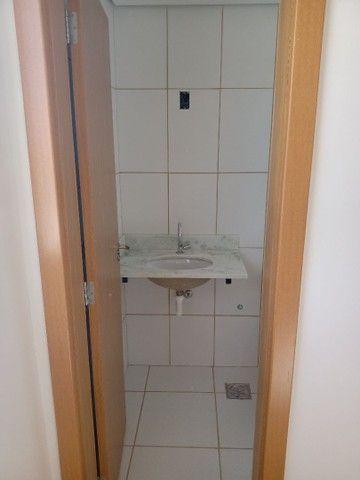 Apartamento TIPO - Foto 3
