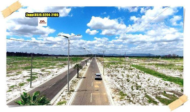 Lotes Terras Horizonte - Venha investir já @!#@ - Foto 11