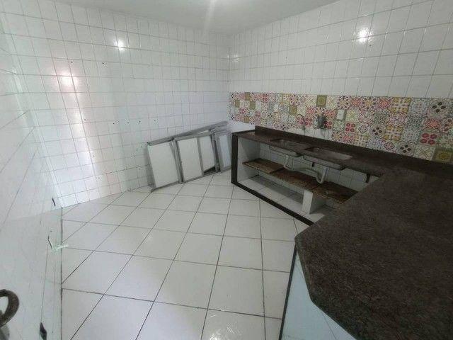 Casa para venda com 4 quartos em São Diogo  - Serra - ES - Foto 11