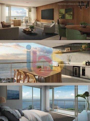 Apartamento no condomínio Orizzon - Foto 8