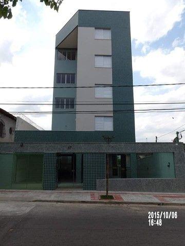 Apartamento TIPO - Foto 4