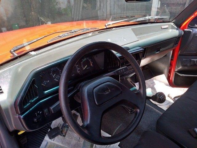 F1000 Turbo - Foto 7