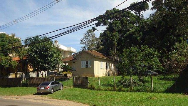 TERRENO à venda com 1738m² por R$ 1.800.000,00 no bairro Campo Comprido - CURITIBA / PR - Foto 2