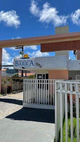 Apartamento com venda da chave no Villas da Barra !