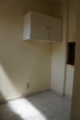 Apartamento Rua Miguel de Frias ao lado Colégio São Vicente - Foto 14