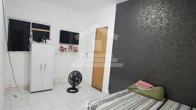 74 Apartamento 57m² com 02 quartos no Uruguai, Lugar ideal p/morar! (TR17272) MKT - Foto 4