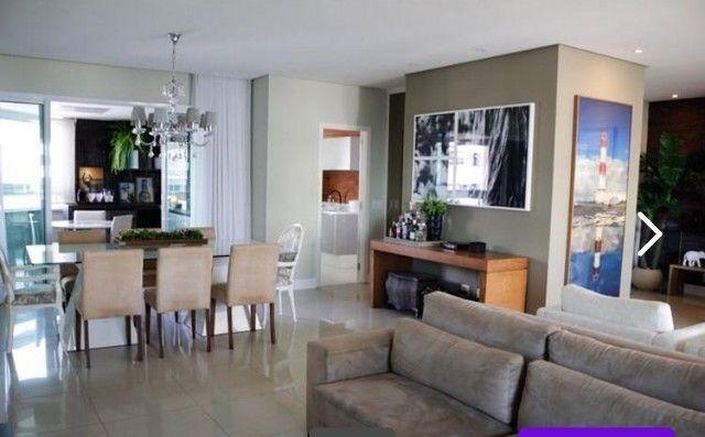 Apartamento para venda tem 209 metros quadrados com 4 quartos em Pituba - Salvador - BA - Foto 13