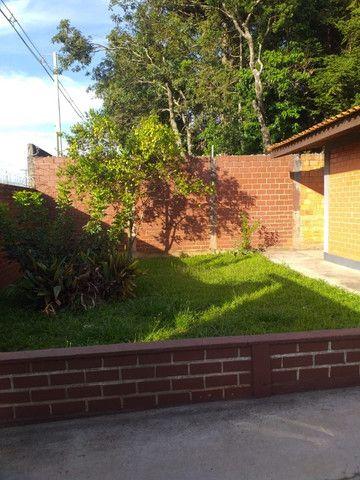 Casa para alugar Boa Vista - Foto 16