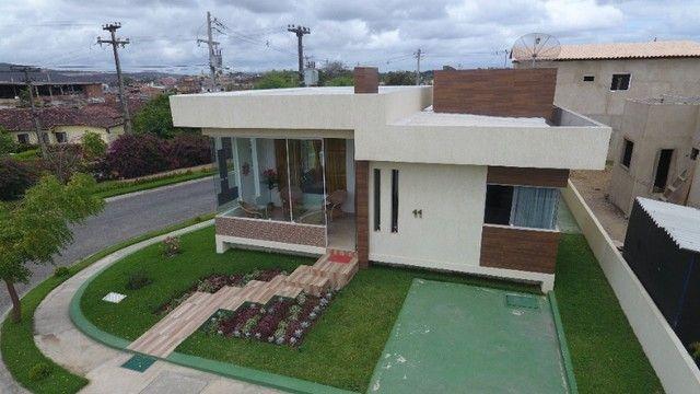 Casa em Condomínio em Gravatá-PE - Foto 5