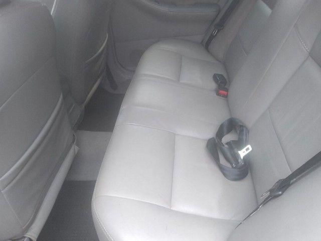 Corolla xei 1.8 automatico completo  - Foto 6