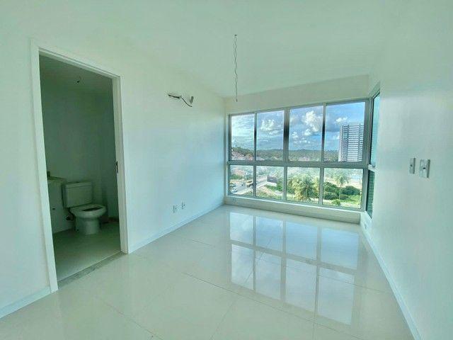 Edifício GreenVillage. Beira mar!! - Foto 4