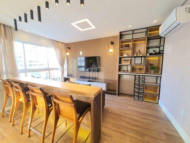 Apartamento a venda Finamente Mobiliado - Foto 8