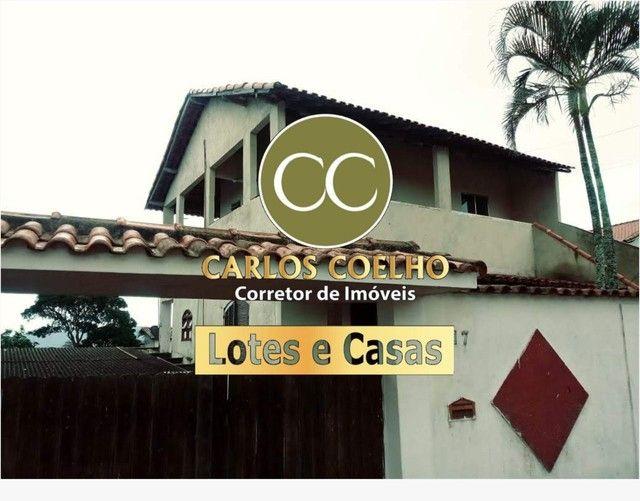 Rs Espetacular casa em São Pedro da Aldeia/RJ