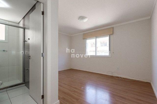 Apartamento 2 Dormitórios, Elevador, Garagem - N. S. Lourdes, Santa Maria - Foto 11