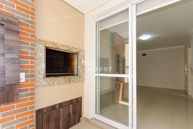 Apartamento 2 Dormitórios, Elevador, Garagem - N. S. Lourdes, Santa Maria - Foto 2