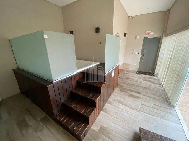 Oportunidade em Apartamento Novo no Pontal Norte de Balneário Camboriú - Foto 15
