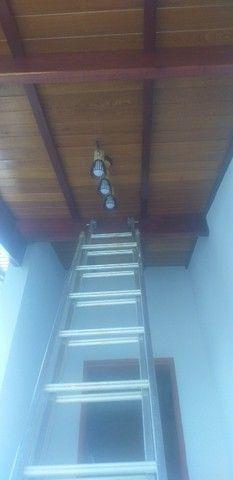 Eliton eletricista predial e residencial  - Foto 4