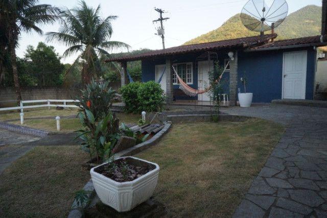 Vendo/troco Casa/Chácara - Angra dos Reis - Foto 17