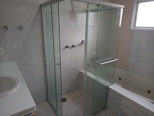 Casa com 3 dormitórios à venda, 220 m² por R$ 1.200.000,00 - Condomínio Vila dos Inglezes  - Foto 6