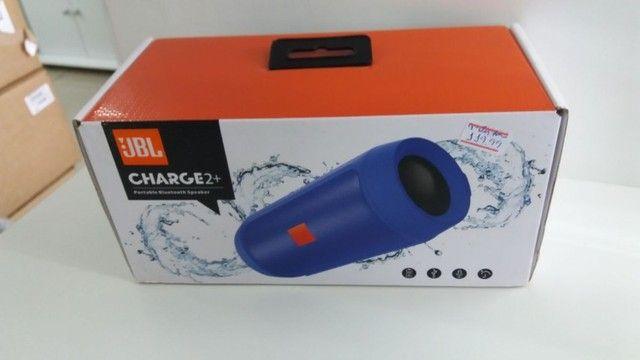 Alto-falante Mini Speaker portátil com bluetooth preto - Foto 3
