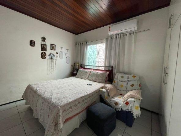 RS Casa com 03 quartos e 250 metros no Vinhais - Foto 4