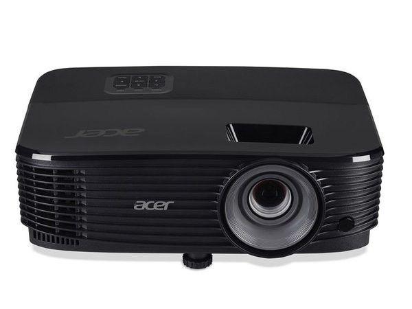 Projetor Acer X1223H 3600 Lumens 1024 x 768  - Foto 3