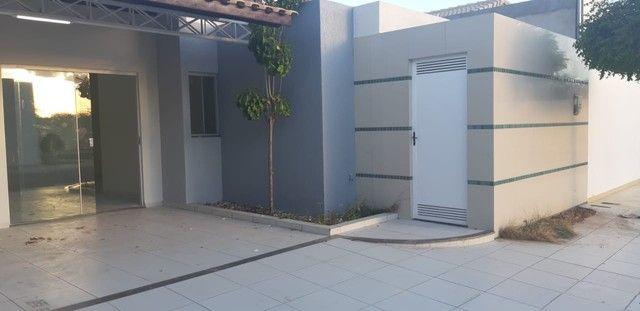 Casa no Condomínio Sol Nascente !! - Foto 3