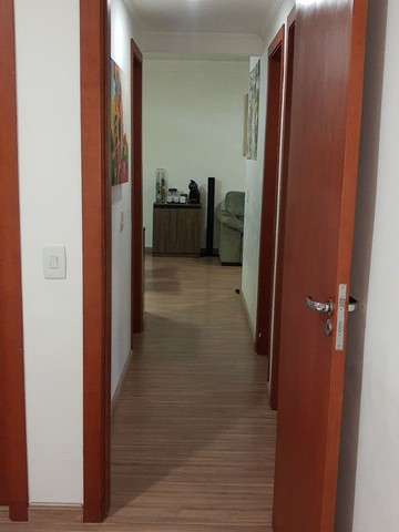 Excelente Apartamento Monte Castelo  - Foto 5