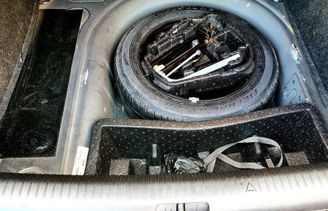 POLO EVIDENCE 1.6 MI T.FLEX 8V COMPLETO  - Foto 8