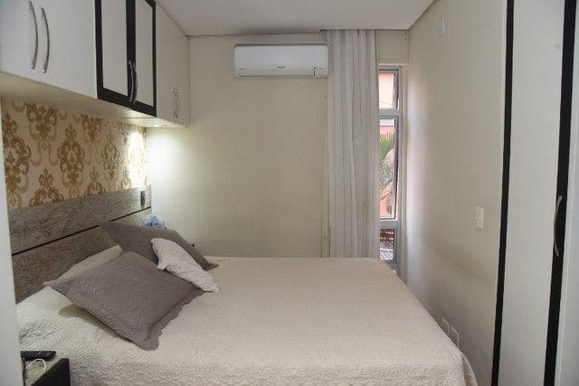 Apartamento - QI 25 - Ed. Sargento Wolf - Guará II - Foto 12