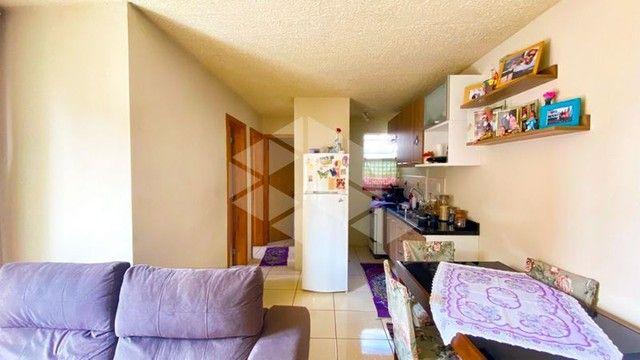 Apartamento para alugar com 2 dormitórios em , cod:I-036858 - Foto 4
