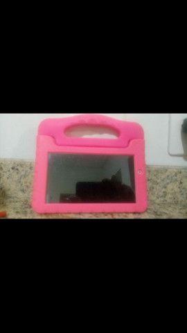 Vendo Tablet ! - Foto 4