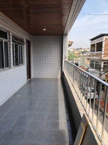 Casa Rua Palas  - Foto 3