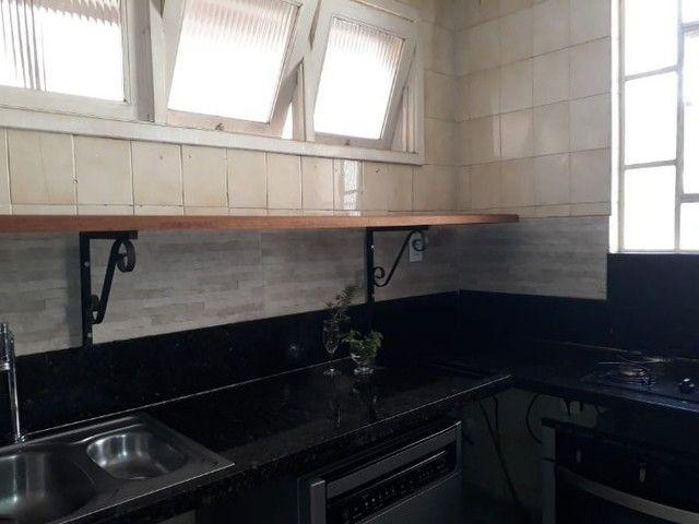 Casa à venda com 4 dormitórios em Morada da colina, Resende cod:2737 - Foto 8